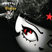 Play & Download Nicotine by Musetta | Napster