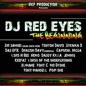 Play & Download Dj redeyes The beginning by Various Artists | Napster