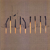 Mihmani-e-Sard-e-Ghamnak (The Sad Long Party) by Ahmadreza Ahmadi