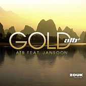 Play & Download Gold by ATB | Napster