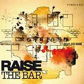 Play & Download Raise The Bar by Various Artists | Napster