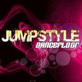 Jumpstyle Danceloor by Various Artists