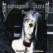 Play & Download Dragonfly by Mandragora Scream | Napster