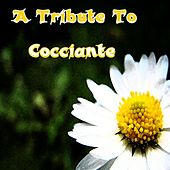 A Tribute to Riccardo Cocciante by Studio Sound Group