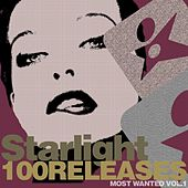 Play & Download Starlight Clubeats Most Wanted, Vol. 1 by Various Artists | Napster