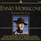 Play & Download Musique De Films by Ennio Morricone | Napster