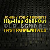 Play & Download Hip-Hop Chill-Out Old School Instrumentals (Premium Beats) by Various Artists | Napster