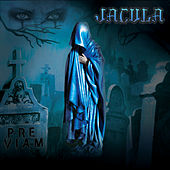 Play & Download Pre Viam by Jacula | Napster