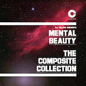Play & Download Mental Beauty by Various Artists | Napster