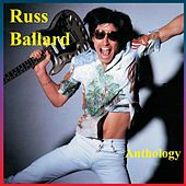 Anthology by Russ Ballard