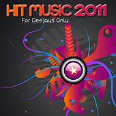 Hit Music 2011 by Various Artists