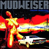 Play & Download Drug Queens by Mudweiser | Napster