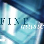 Play & Download Fine Music, Vol. 2 by Various Artists | Napster