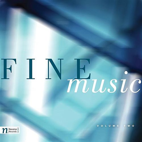 Fine Music, Vol. 2 by Various Artists
