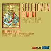 Play & Download Beethoven: Egmont by Various Artists | Napster