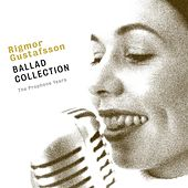 Play & Download Ballad Collection by Various Artists | Napster