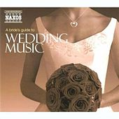 A Bride's Guide To Wedding Music von Various Artists