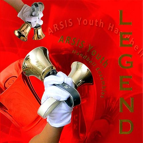 Play & Download Legend by Aivar Mae | Napster