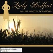 Der Schatten im Maisfeld 40 von Lady Bedfort