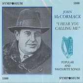 Play & Download John McCormack, Vol. 4 (1907-1939) by Various Artists | Napster