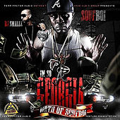 Play & Download Im So Georgia by Soufboi | Napster