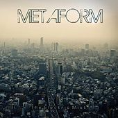 The Electric Mist by Metaform