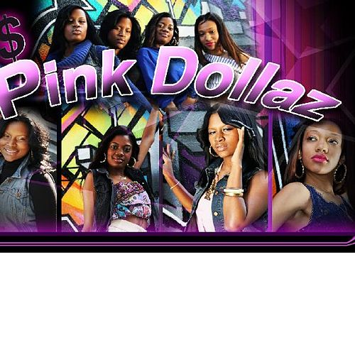 31 Flavors - Single by Pink Dollaz