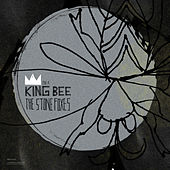 Play & Download I'm A King Bee by The Stone Foxes | Napster