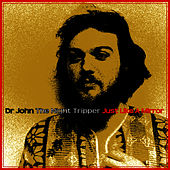 Just Like a Mirror von Dr. John
