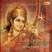 Play & Download Jai Siyaram: Divine Chants of Ram by Various Artists | Napster