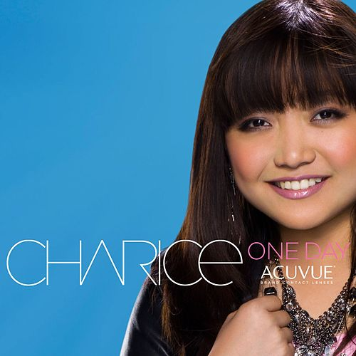 Play & Download One Day by Charice | Napster