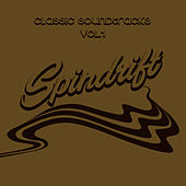 Play & Download Classic Soundtracks, Vol. 1 by Spindrift | Napster