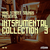 Play & Download King Street Sounds Instrumental Collection 3 by Various Artists | Napster