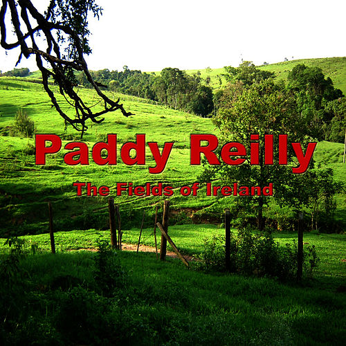 Play & Download The Fields of Ireland by Paddy Reilly | Napster
