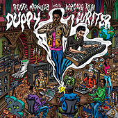 Play & Download Duppy Writer by Roots Manuva | Napster