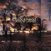 Play & Download Music By Cavelight by Blockhead | Napster