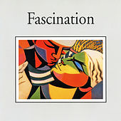 Fascination — Jazz Collection by Various Artists
