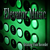 Play & Download Elevator Music – Relaxing Flute Recorder by Elevator Music | Napster