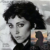Play & Download Lesley Rae Dowling by Lesley Rae Dowling | Napster