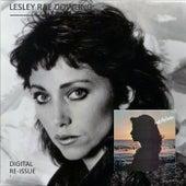 Lesley Rae Dowling by Lesley Rae Dowling