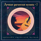 Play & Download The Best Gypsy Music - vol.1 (CD2) by Various Artists | Napster