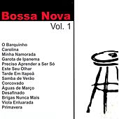 Bossa Nova, Vol. 1 by Various Artists