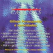 Play & Download Fonte das Cancoes by Various Artists | Napster