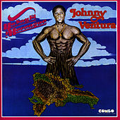Play & Download Yo Soy el Merengue by Johnny Ventura | Napster