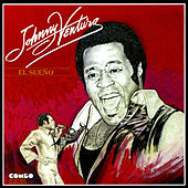 Play & Download El Sueño by Johnny Ventura | Napster