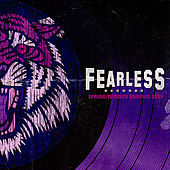 Fearless Records Spring/Summer Sampler 2009 by Various Artists