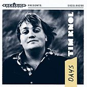 Play & Download Days by Tim Knol | Napster