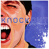 Play & Download Searching for Solid Ground by Knockout (punk) | Napster