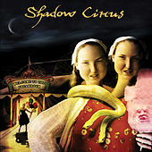 Play & Download Welcome to the Freakroom by Shadow Circus | Napster