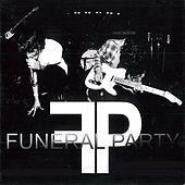 Bootleg - EP by The Funeral Party